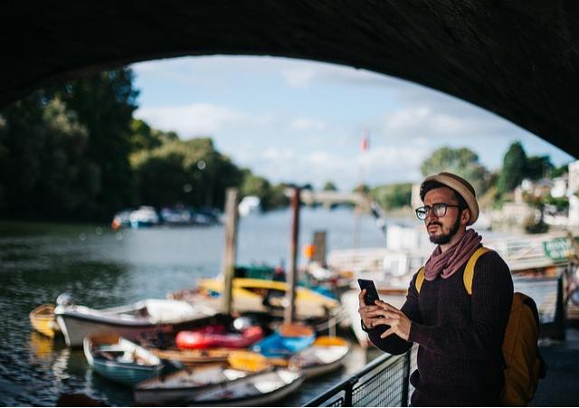 Questo, aplicația românească pentru experiențe autentice de travel