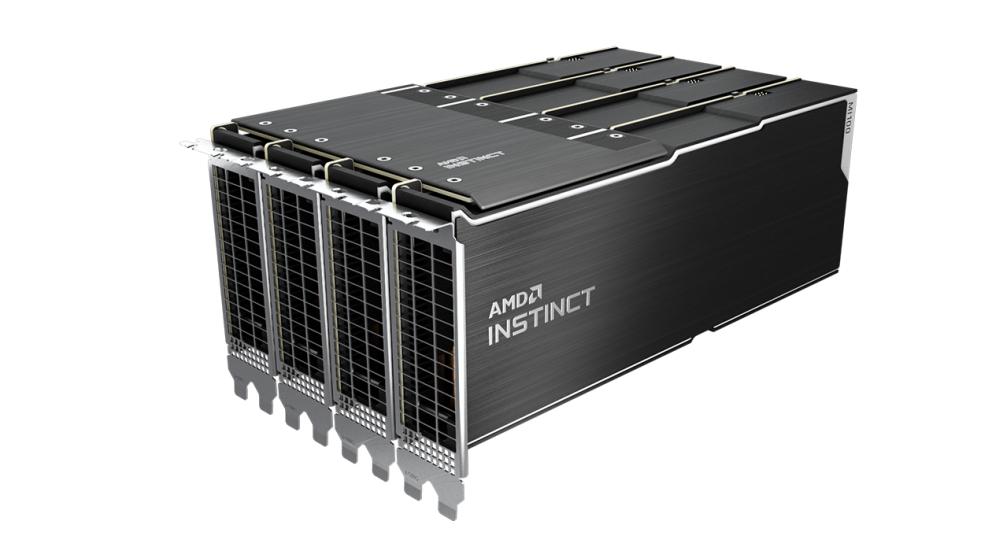 Cum poți eficientiza procesele și costurile prin tehnologiile AMD EPYC