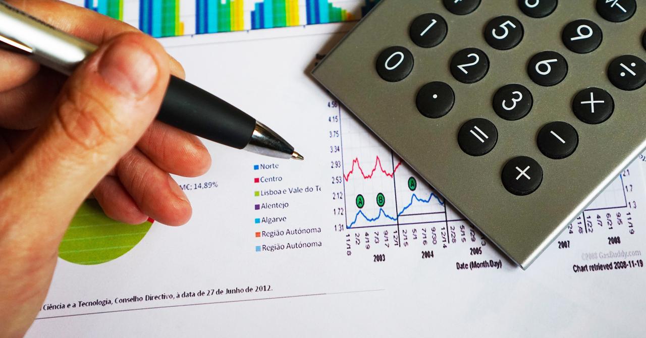 Credite IMM - polonezii de la Aforti dau împrumuturi pentru firme