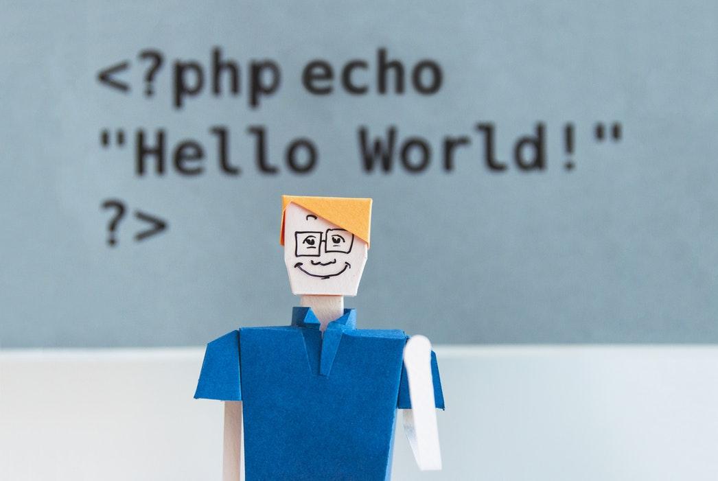 Cursurile online care te învață programare de la zero