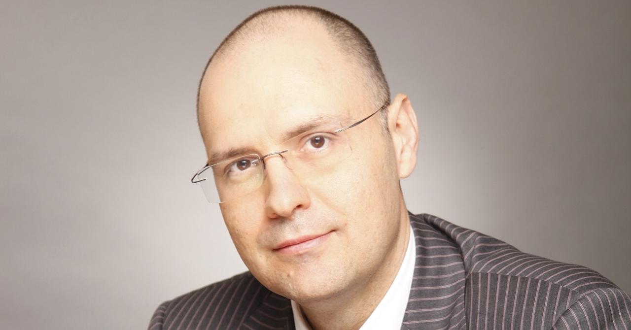 Cum rezolvăm deficitul de încasare TVA din România?