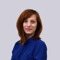Alina Belașcu