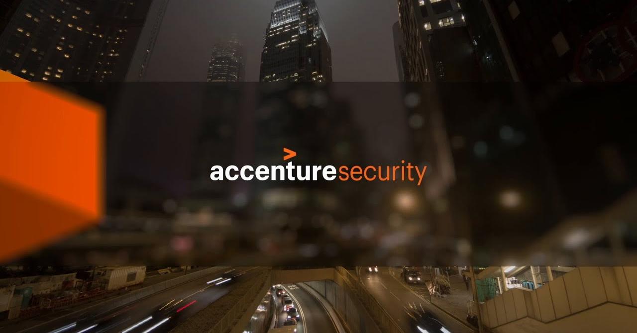 Accenture achiziționează Symantec de la Broadcom
