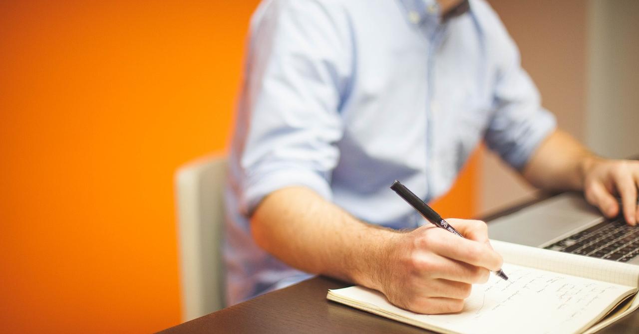 Cum să-ți promovezi afacerea ieftin în 2018
