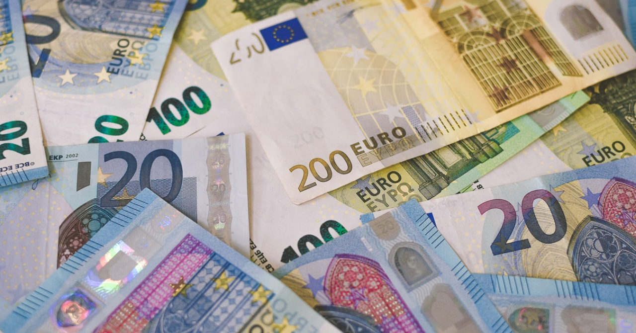 Startup-ul ieșean ThinkOut, investiție de 250.000 euro