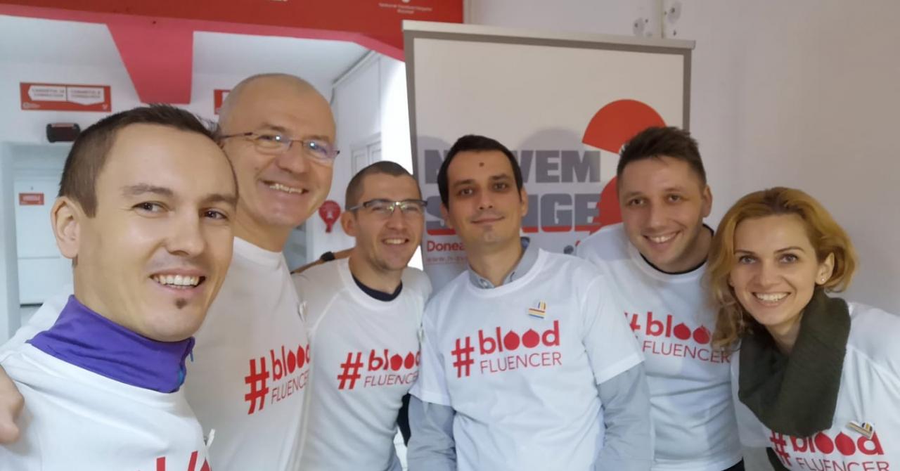 Povestea românilor care au facilitat donații de peste 3 milioane de euro