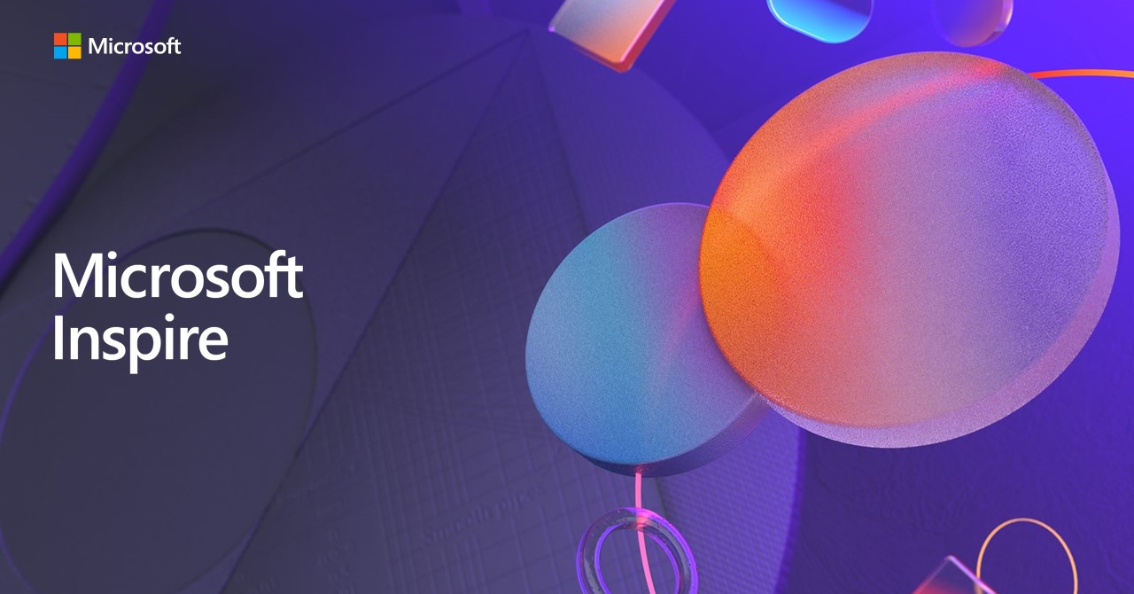 Noutăți de la Microsoft: aplicații colaborative în Microsoft Teams și Cloud PC
