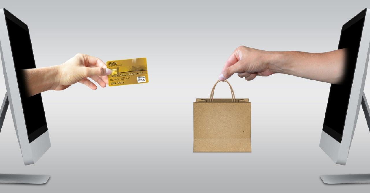 Coronavirus | Inițiativa #VreauOnline ajută micii retaileri să vândă online