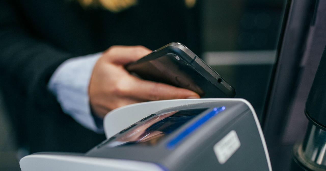Cum devine portofelul digital parte a stilului de viață cotidian