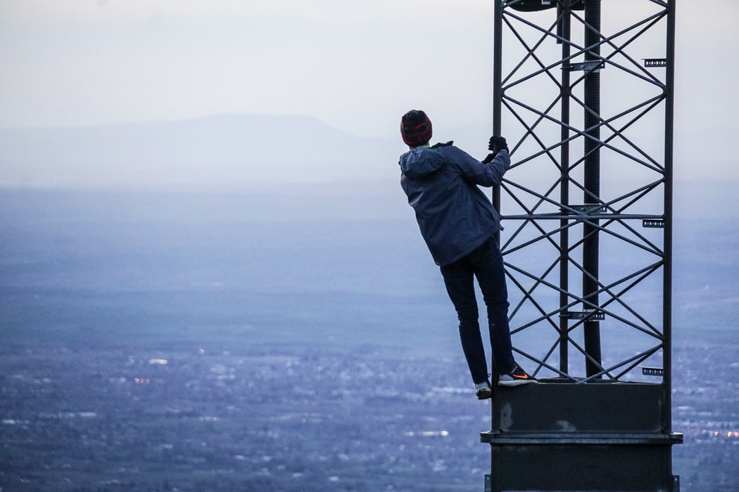 5G și IoT, vectorii transformării digitale în telecom