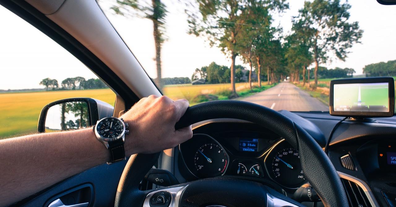 Gadgeturi auto - Cum îți poți îmbunătăți mașina