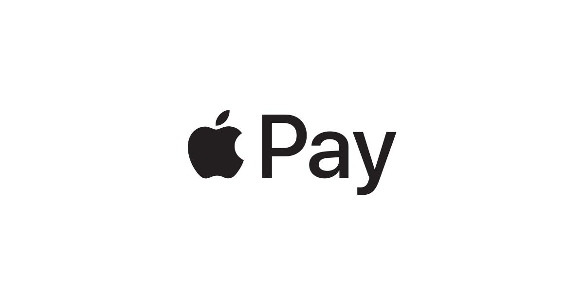 Comisia Europeană anchetează Apple Pay: a abuzat Apple de poziția dominantă?
