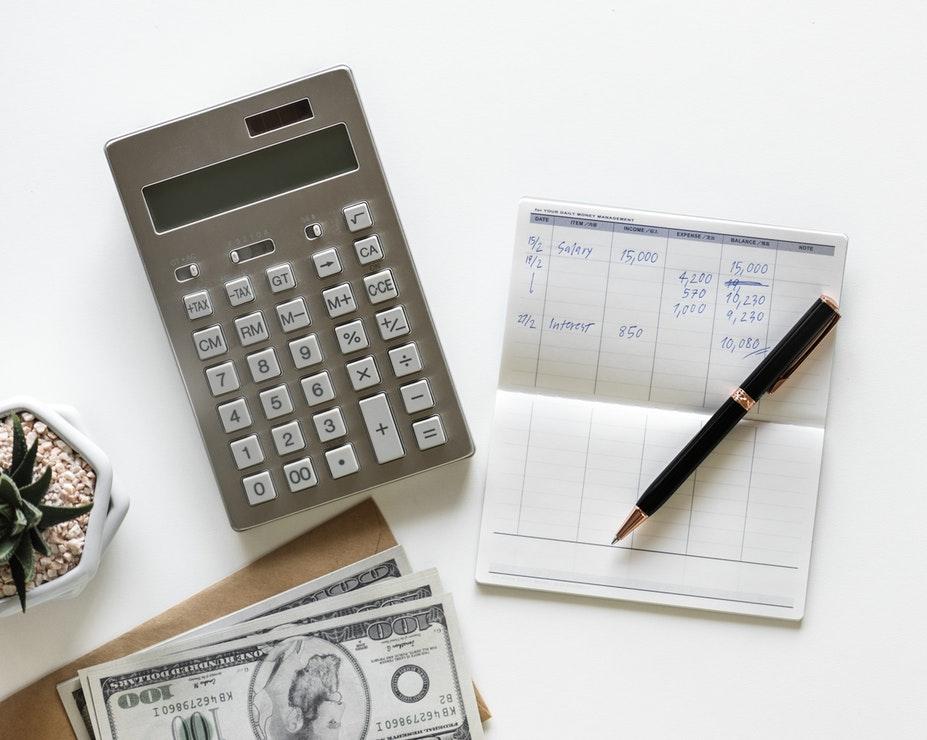 Buget 2019: Florin Jianu - Doar 1.400 de firme pot fi finanțate