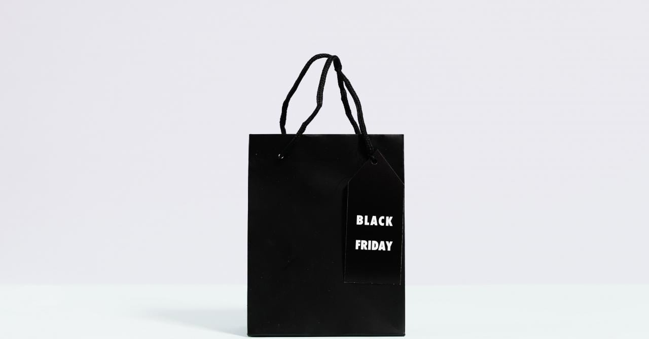 Black Friday 2020 - Answear România estimează vânzări totale de 3,9 milioane EUR