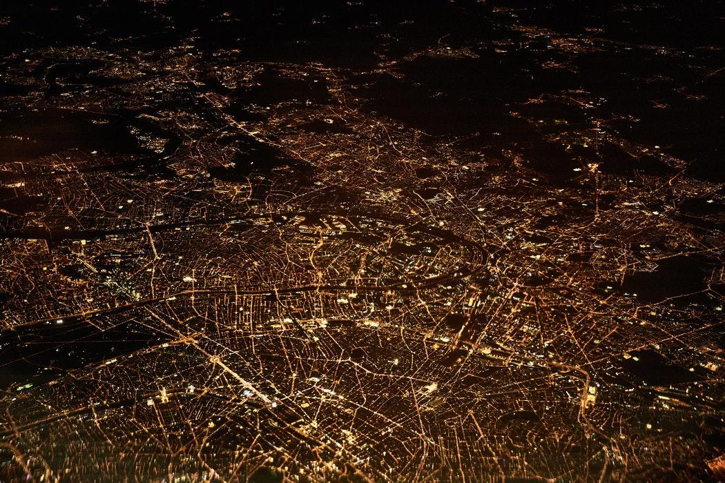 Accelerator pe zona de IoT la francezi. Se caută startup-uri europene