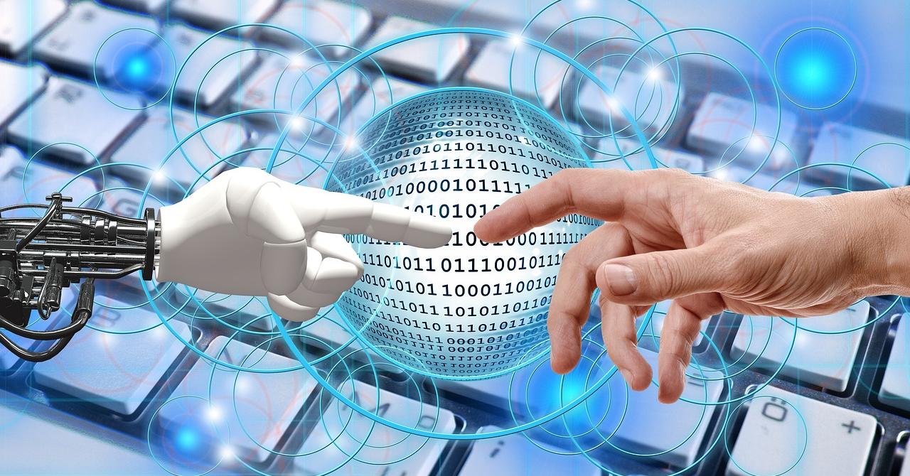 Idei de afaceri: Investiții record în startup-uri care folosesc AI