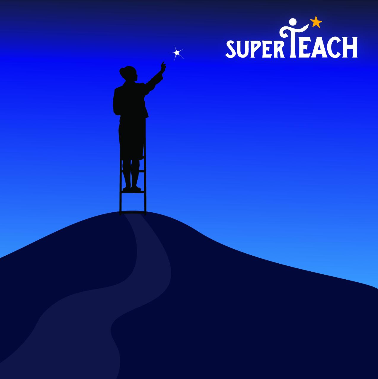 """SuperTeach: """"Educația are nevoie să se adapteze la realitățile momentului"""""""
