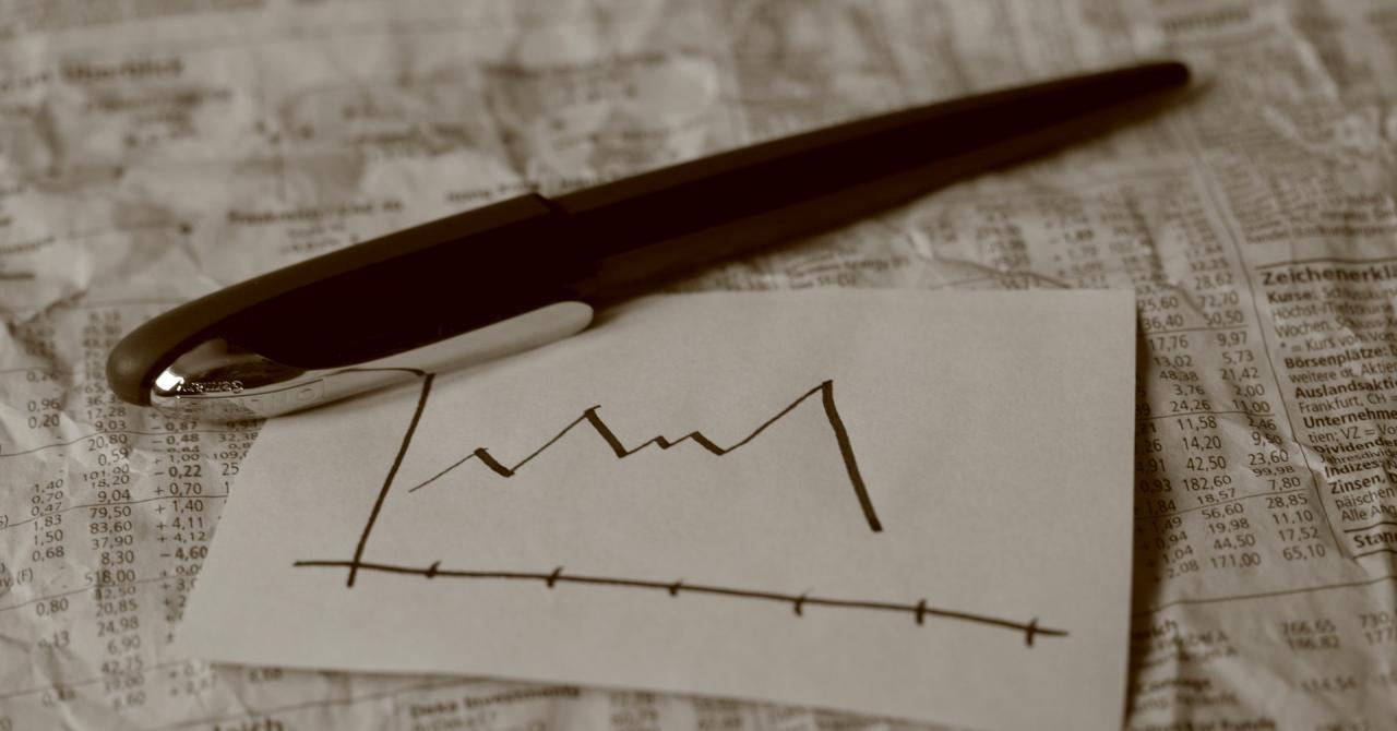 Studiu: Cât de atractivă este România pentru investițiile străine directe?
