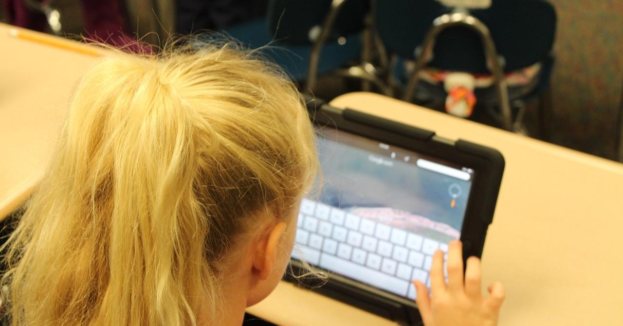 Programatorii de mâine: cine sunt copiii câștigători la SuperCoders