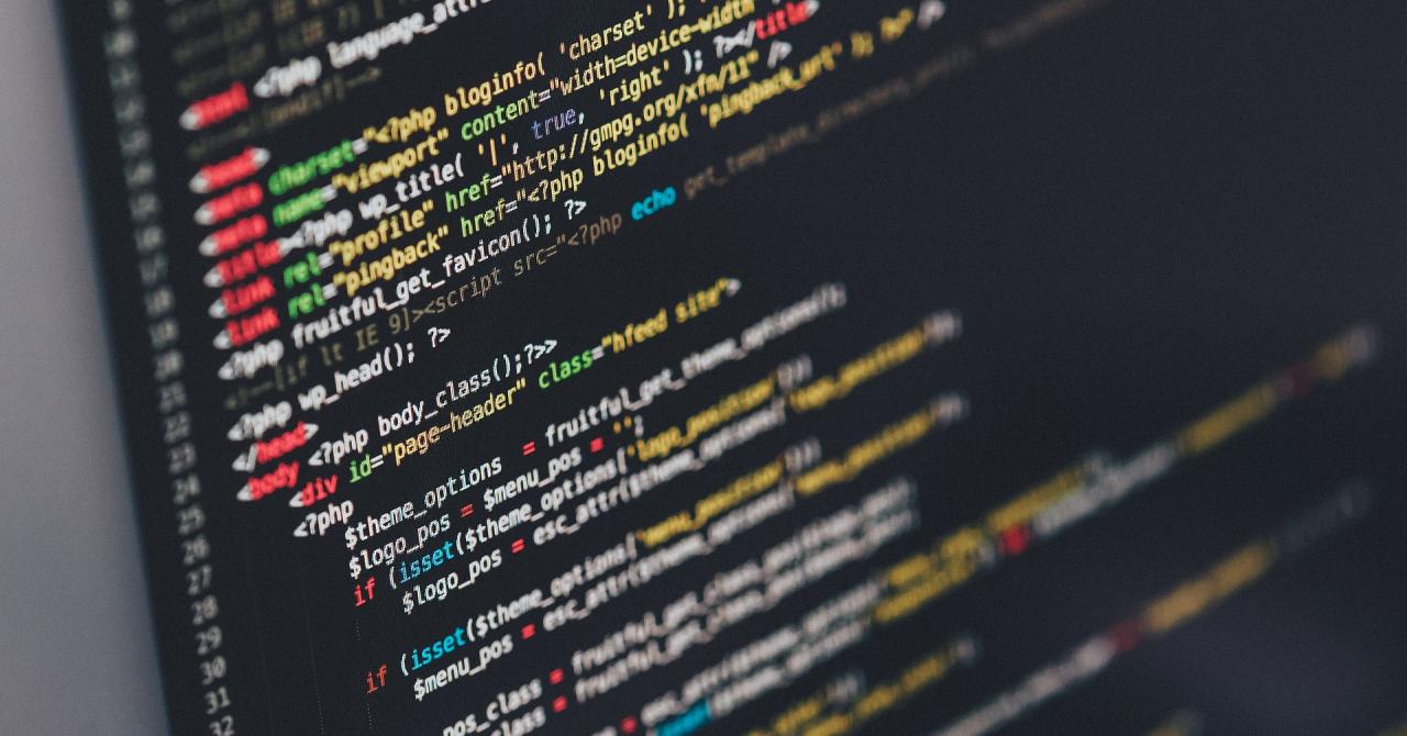 Câți bani va genera industria IT din România în 2017