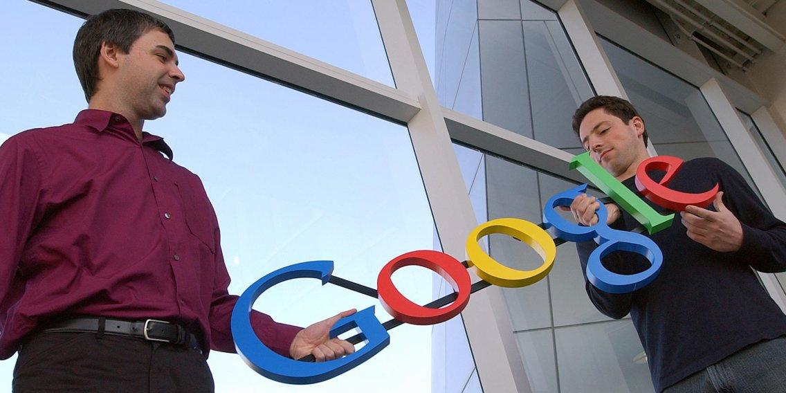 Eșecuri Google: produse și servicii care nu au funcționat