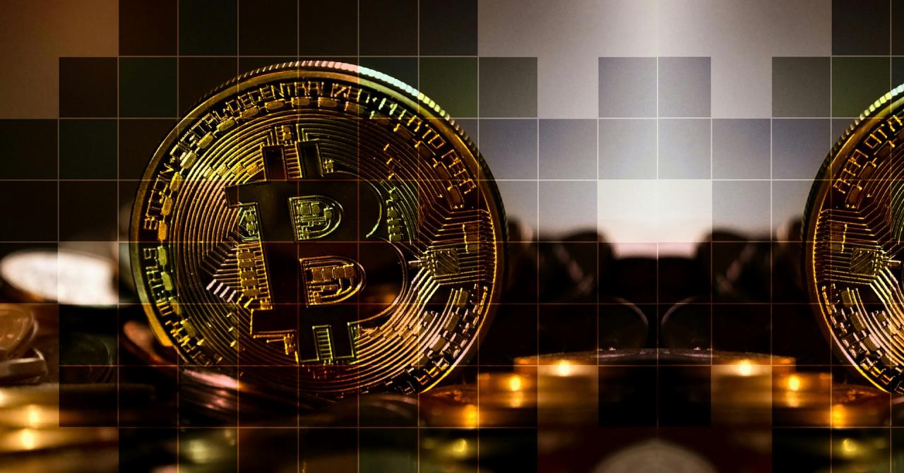 Coinbase și Ripple lansează fond de investiții caritabil în cripto