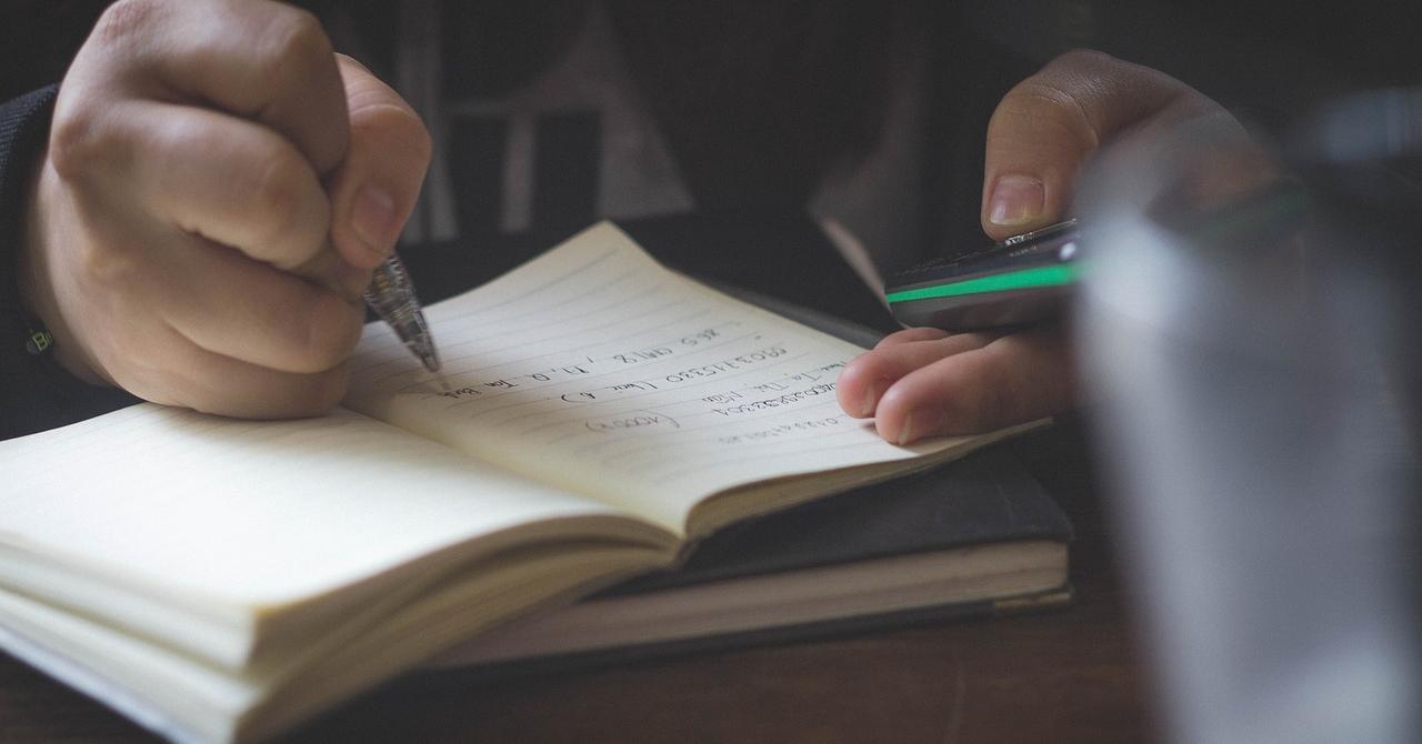 Zece întrebări privind bilanțul semestrial în 2019