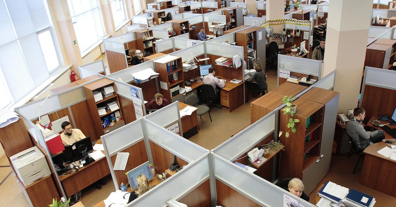 Soluții bazate pe 5G și AI ca să afli cât de stresați sunt angajații