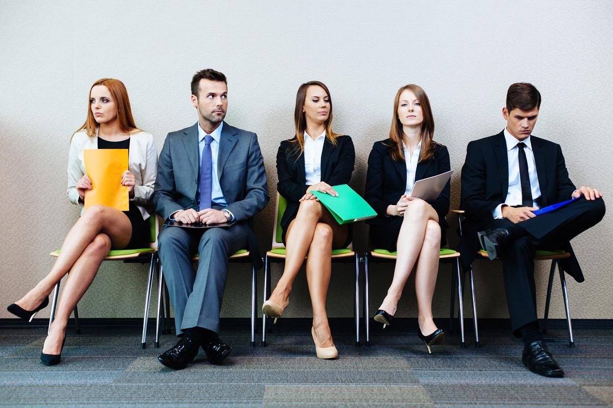 Strategii de recrutare: Cum angajezi oamenii potriviți în companie