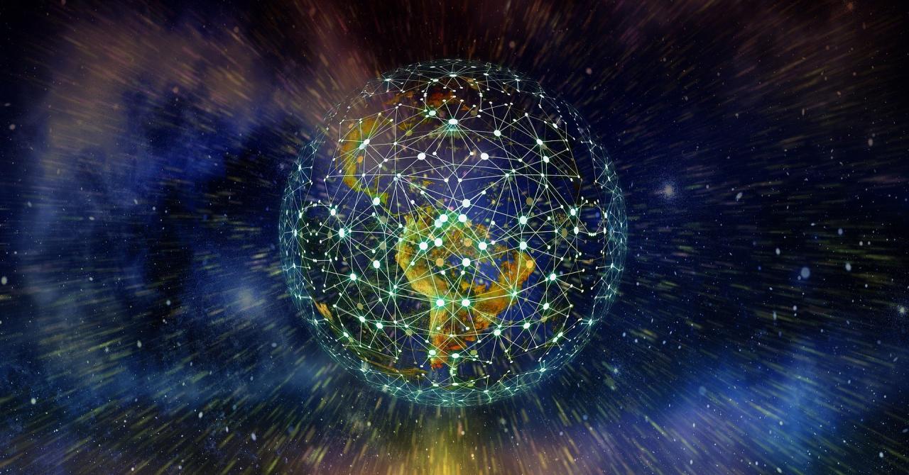 Raportul viitorului: epoca în care oamenii vor avea dubluri digitale