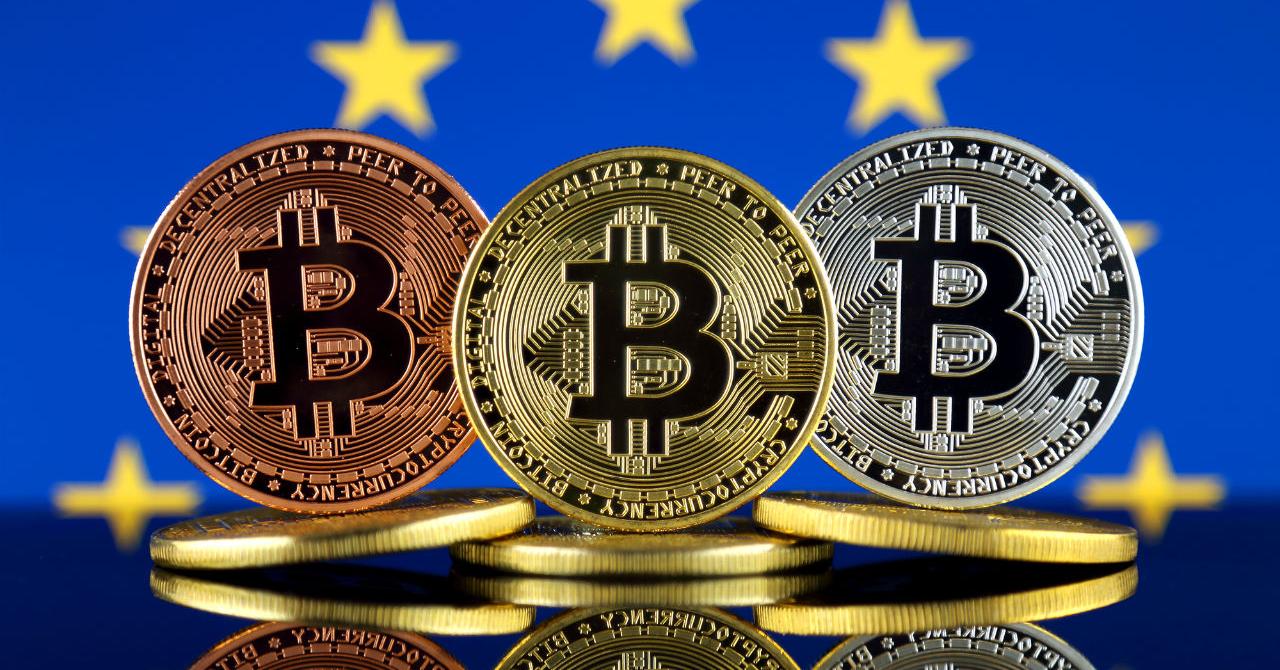 UE dezbate reglementarea blockchain. Ce spun europarlamentarii români?