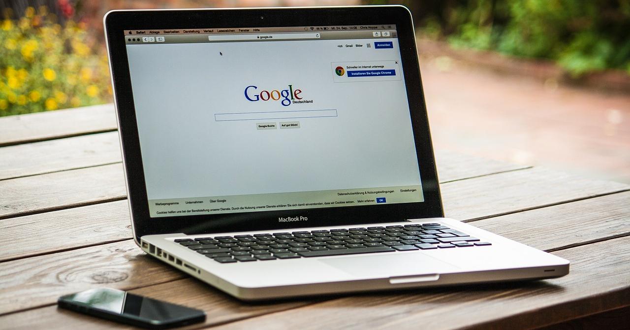 Google a deschis accelerator de machine learning în Tel Aviv