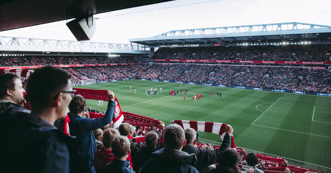 Cum vor reuși datele să aducă fanii înapoi pe stadioane