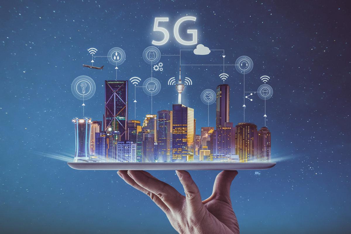 5G va contribui cu 1,3 trilioane de dolari la PIB-ul global în 10 ani