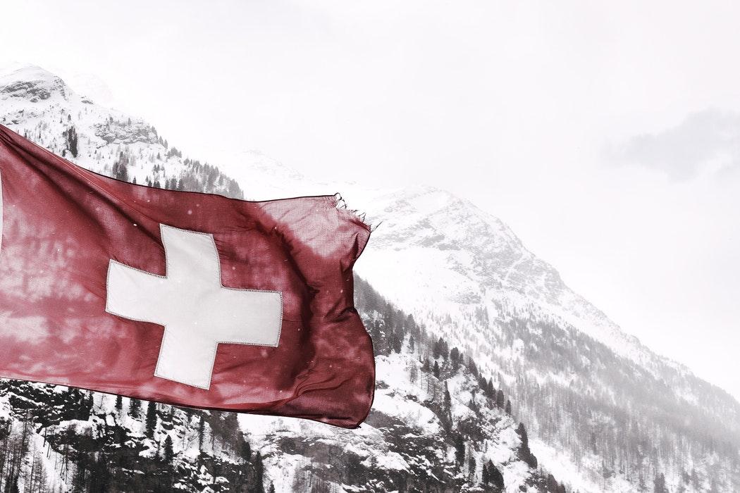 Credit Suisse are peste 260 mil. dolari pentru investiții în fintech