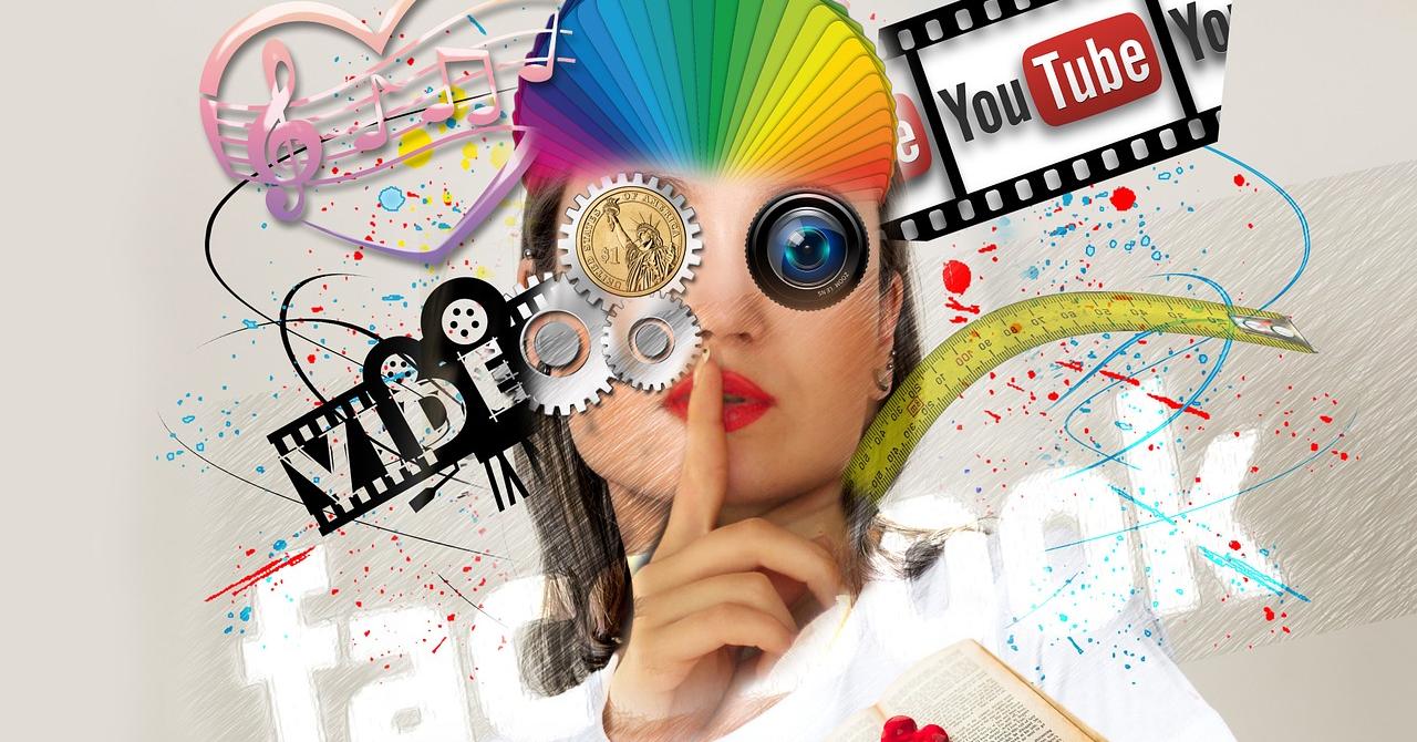 Spoiler alert: Facebook nu-ți mai lasă prietenii să-ți strice filmul