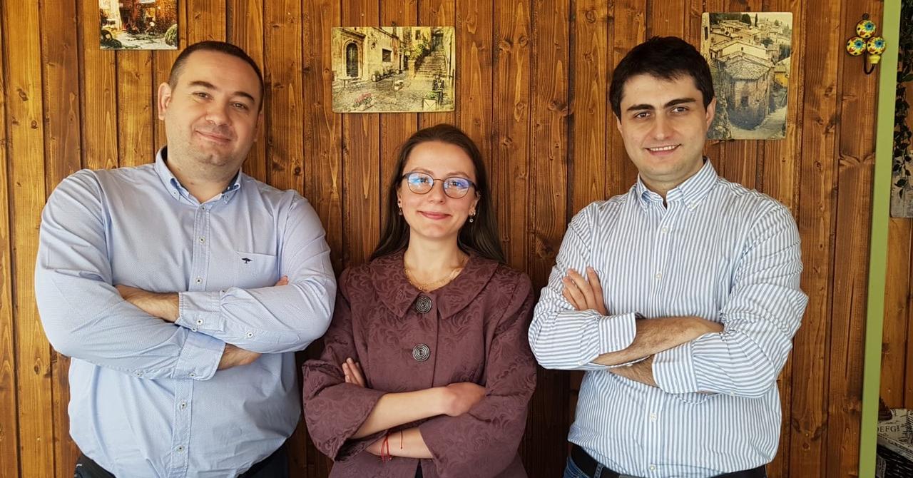 EGV, 150.000 euro în Meetgeek.ai, un asistent AI care-ți transcrie convorbirile