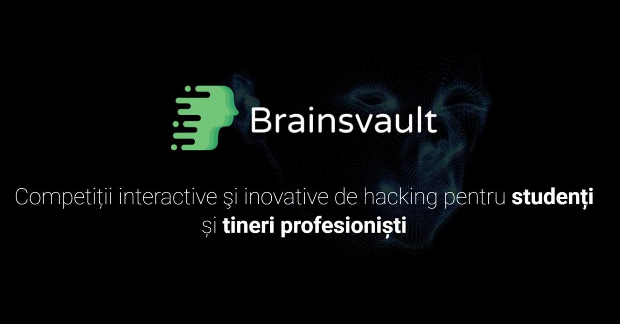 Hacking pentru premii la București: folosește-ți abilitățile