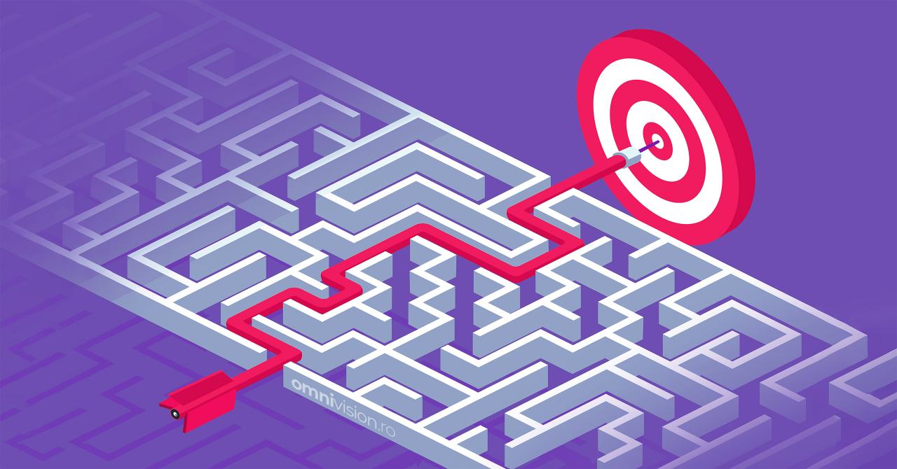 Turul virtual ca instrument de marketing și de ce nu e o garanție a succesului