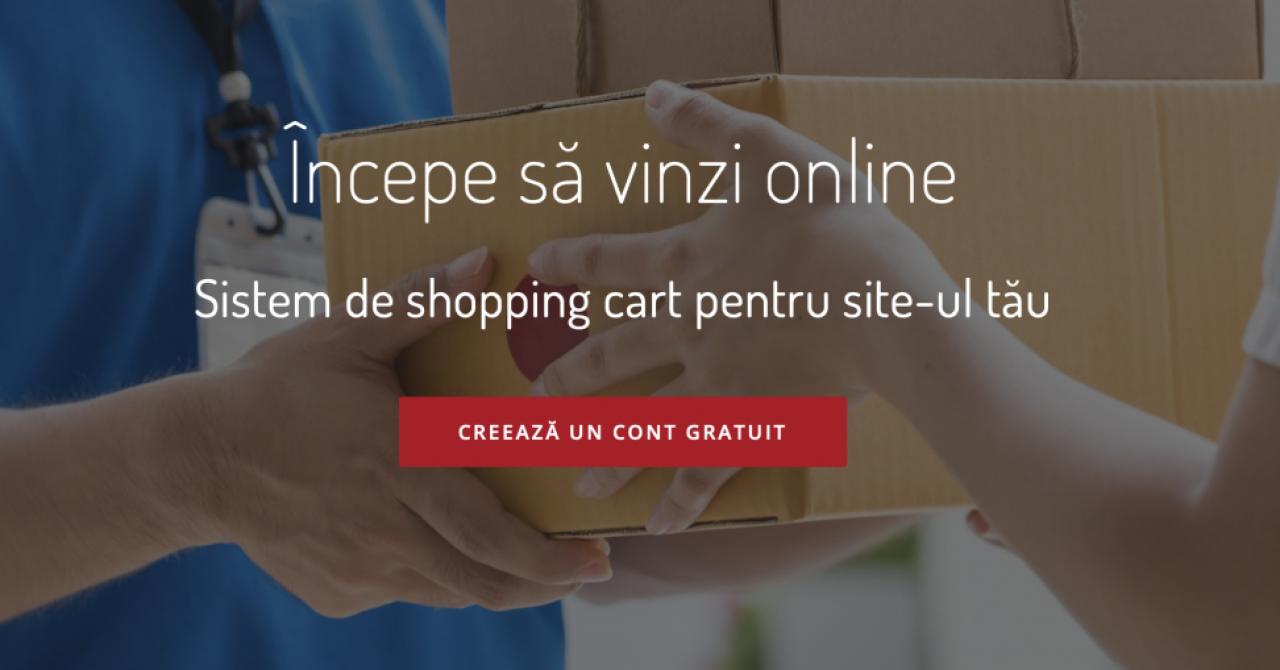 SimpleShop, soluția de ecommerce pentru afaceri, confirmare pe piață după 9 luni