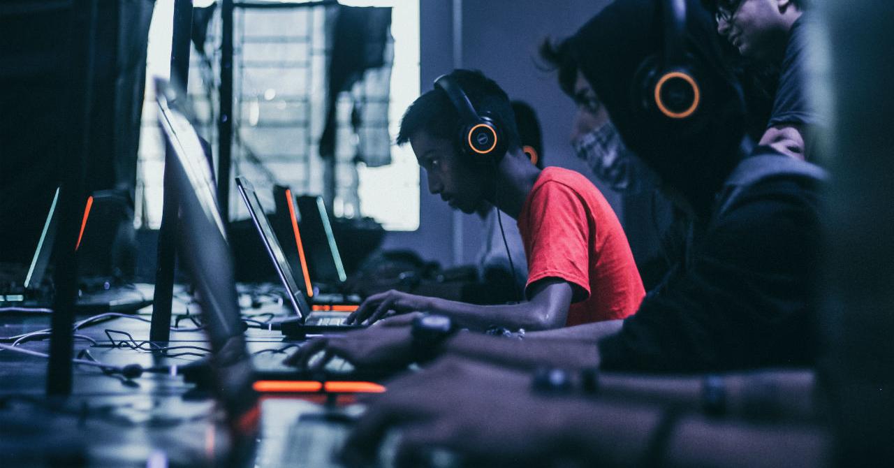 Laptopuri de gaming cu performanțe premium