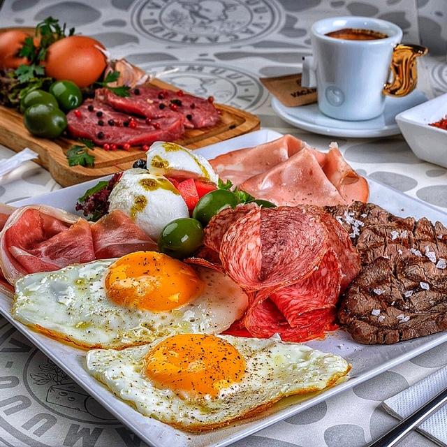 VacaMuuu vrea să crească businessul pe 2020 cu mic dejun și brunch