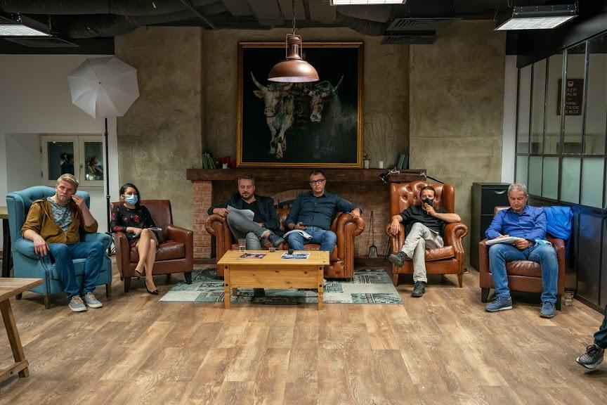 Acceleratorul Commons Accel, înscrieri deschise pentru o nouă grupă de startups