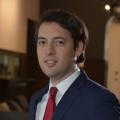 Cosmin Pohaci