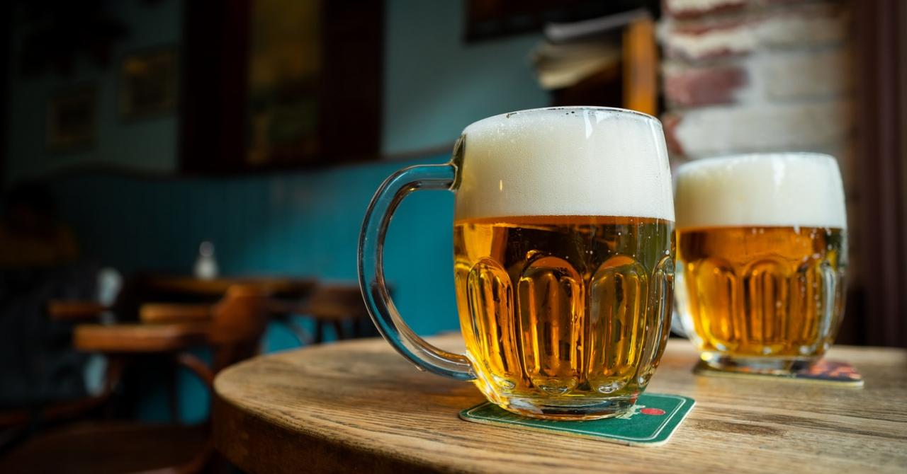 Abonament de bere artizanală: The Beer Institute îți aduce berea la ușă
