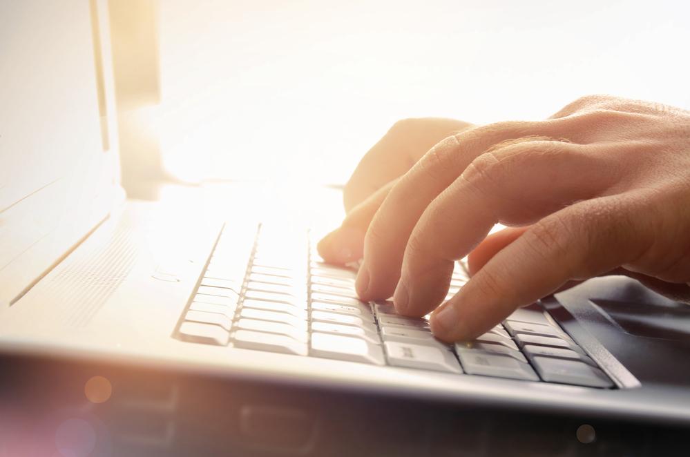Cum te înregistrezi în Spațiul Public Virtual – răspunsuri de la ANAF