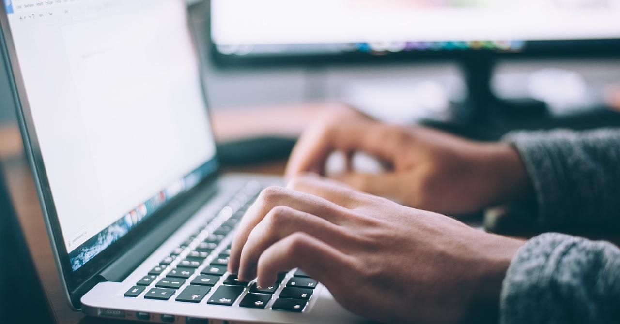 Joburi în IT: Arggo Consulting vrea să-și mărească echipa