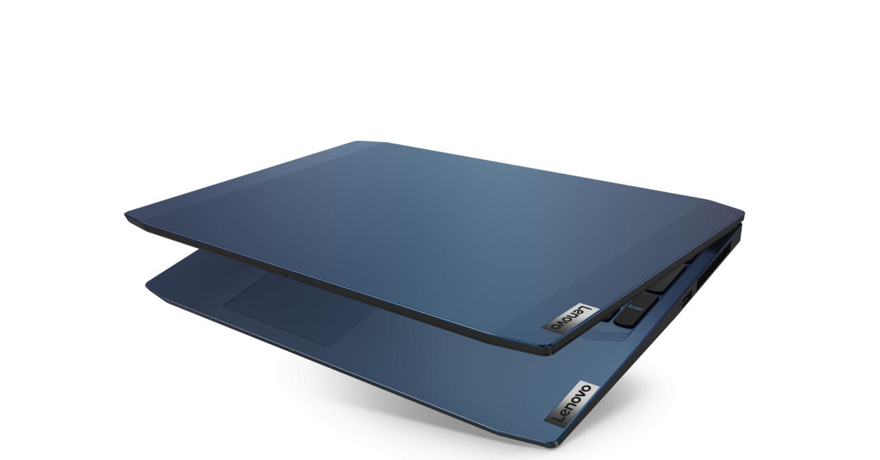 Lenovo extinde portofoliul de gaming Legion cu noi PC-uri de gaming și monitoare