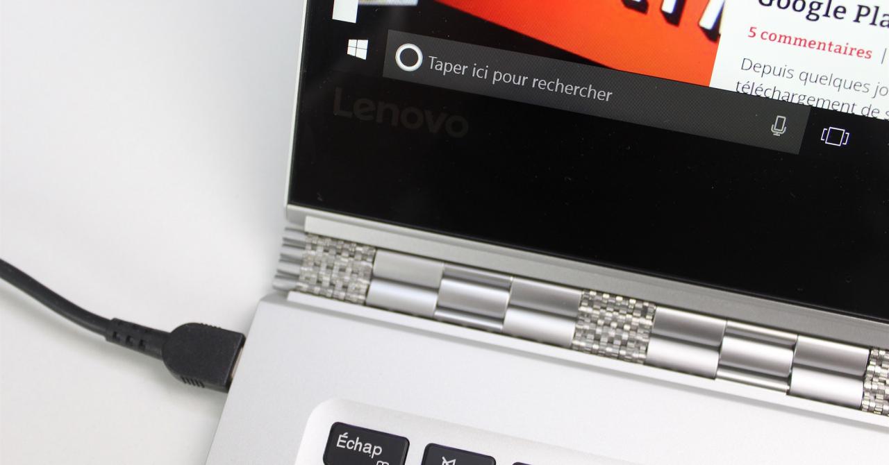 Laptopuri 2-în-1: 3 modele versatile și atrăgătoare