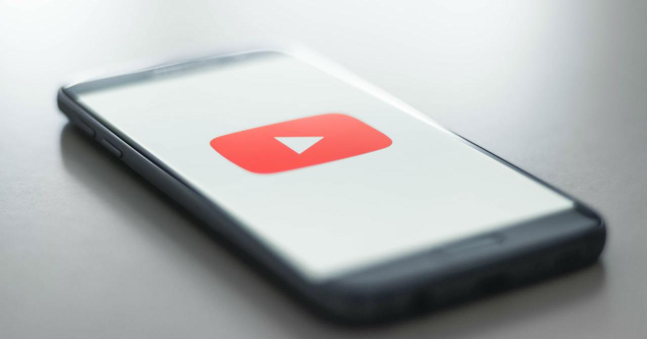 4 luni gratuite de YouTube Music pentru utilizatorii Samsung